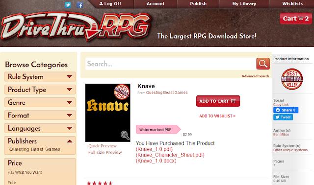 https://www.drivethrurpg.com/product/250888/Knave?affiliate_id=276536